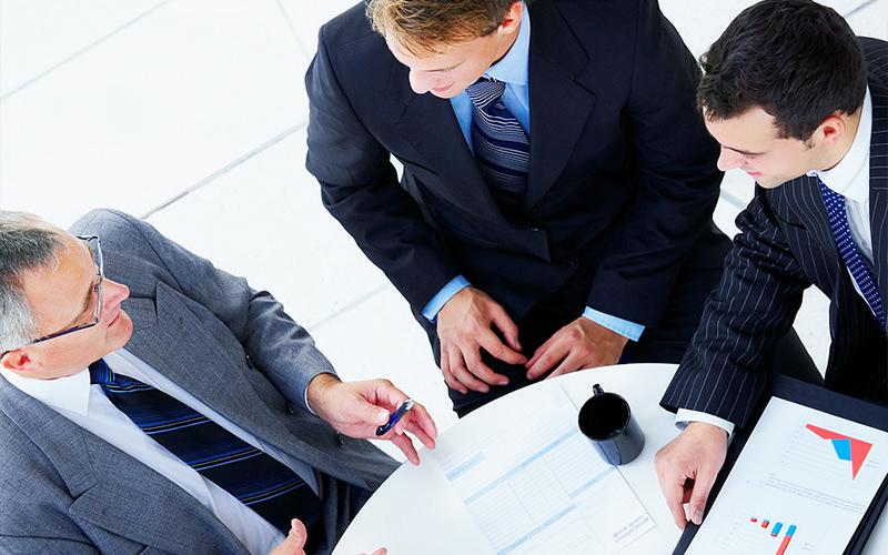 Permanences CDDE pour les porteurs de projets