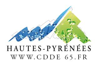 Comité Départemental de Développement Economique, CDDE