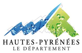 Hautes-Pyrénées - Le Département